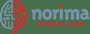 ServiceNow - Norima Consulting
